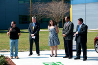 2578 - EV Charging Station Ribbon Cutting-15