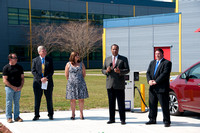 2578 - EV Charging Station Ribbon Cutting-18