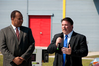 2578 - EV Charging Station Ribbon Cutting-19